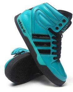 8c1a7270b24 Adidas Tenis Basketball