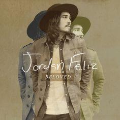 Music Video  Jordan Feliz - The River  New Beloved Album Out Now Jesus Music e4978d55ea76
