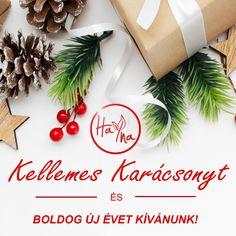 #karácsony #ajándékötlet #natúrkozmetikum #haynaszappan @haynaszappan