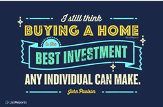 Are you ready to make the best investment of your life? Message Partners Real Estate MN so we can invest in your future together. Real Estate Tips, Selling Real Estate, Real Estate Services, Real Estate Companies, Real Estate Marketing, Buying Investment Property, Investing, School Information, Residential Real Estate