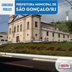 Apostilas Concurso área Saúde Prefeitura do Município de São Gonçalo / RJ - 2016: - Cargos: Agente de Saúde Ambiental, Auxiliar de Infraestrutura e Técnico de Enfermagem
