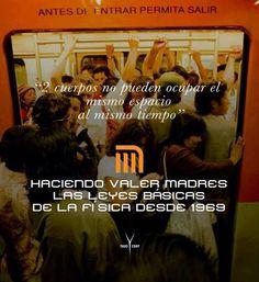 El metro de la Ciudad de México es muy útil, pero si alguna vez te has tratado de subir en Pantitlán un viernes a las 7 de la tarde entiendes por qué si hubiera una epidemia de zombies seríamos los primeros en morir.
