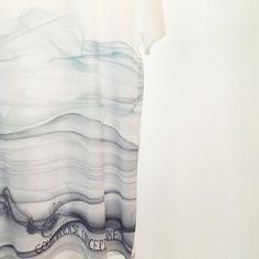 #camisetas molonas para gente molona! #tshirts #design #moda #fashion #streetwear #gouconcept