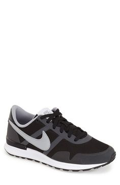NIKE 'Air Pegasus 83/30' Sneaker (Men). #nike #shoes #