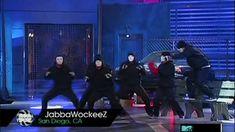 Jabbawockeez. Compilation HD Weeks 1-7 America's Best Dance Crew