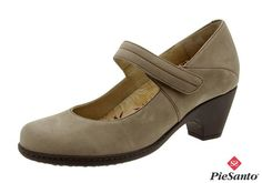 e1aef80d5d Comfort shoe PIESANTO Style 7503 at  piesanto  shoes  winter  woman www. piesanto.com