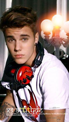 ❤️Justin Bieber for more. Justin Bieber Posters, Justin Bieber Images, Justin Bieber Wallpaper, I Love Justin Bieber, Justin Bieber Kissing, Justin Bieber Music, Justin Bieber Photoshoot, Short Film, Youtube