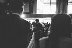 Stein Eriksen Lodge - Utah Weddings // Deer Valley // Ashlee Brooke Photography #ashleebrookephotography