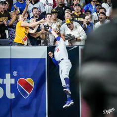 Dodgers Girl, Dodgers Fan, Baseball Guys, Dodgers Baseball, Blake Snell, Justin Turner, Eric Hosmer, Dodger Blue