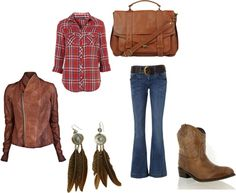 Untitled #1, created by cabralpamela on Polyvore
