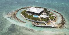 My next little island get away!!