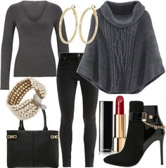 Melrose #fashion #style #look #dress #outfit #luxury #trend #mode #nobeliostyle