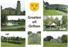 Projecten – Wim van Hassel