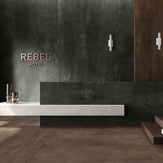 🇮🇹 Tekintettel a MATERIA nagytábla textúráinak széles skálájára, igazán meggyőző felületeket lehet létrehozni az erős forgalomnak kitett nyilvános tereken, vendéglátóipari helyiségekben. ✅ 1635x3230 mm. 😯 . A modern ipari dizájntól a természetes kőig és klasszikus márványig számos hatás elérhető. 👌 . . . #materia #bigslab #home #bathroom #livingroom #burkolat #ceragent #járólap #dizájn #felújítás #csempe #fürdőszoba #lakberendezés #belsőépítészet #inspiráció #otthon #nagytábla #esztétika Bathroom Lighting, Tiles, Bathtub, Mirror, Furniture, Home Decor, Wall Tiles, Standing Bath, Homemade Home Decor