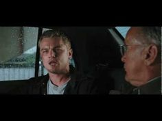 The Departed - Official® Trailer [HD]