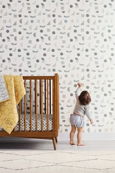 234 best baby nurseries images baby room kids room babies nursery rh pinterest com