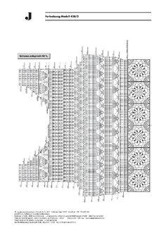 Crochet   Trang trong thể loại móc   Blog Glyuka2: LiveInternet - Dịch vụ Nga online diary