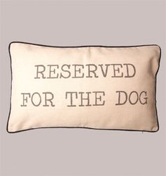 Cats & Dogs | Shop by Collection | Wholesale Giftware, Gifts and Interior Decor | RJB Stone Ltd.