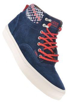 a43bc4749a37f2 17 beste afbeeldingen van Sneakers - Sneakers