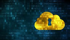 New Guidelines Highlight Importance of Cloud Computing Security