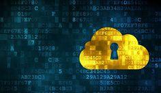 Seguridad en la Nube es el desafío de equilibrar las demandas de los usuarios frente a la necesidad de confidencialidad de los datos  en nube y la tecnología de nube integrado. Expertos de Webimprints de Seguridad en la Nube en México pueden ayudar en asegurar nube y confidencialidad, integridad y disponibilidad de los datos.