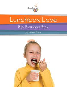Fun Poetry with Kids – Repetition & Onomatopoeia – Imagination Soup Fun Learning and Play Activities for Kids School Lunch Box, School Snacks, Kid Snacks, Lunch Box Recipes, Lunchbox Ideas, Bento Ideas, Lunch Box Containers, Lunch Boxes, Chapter Books