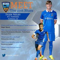 Media Tweets by OC Blues FC (@OCBluesFC) | Twitter