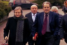 Bersani e la visita di Romano Prodi  http://tuttacronaca.wordpress.com/2014/01/19/bersani-e-la-visita-di-romano-prodi/