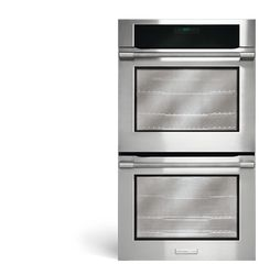 electrolux appliances electrolux icon double wall oven e30ew85gps model support page