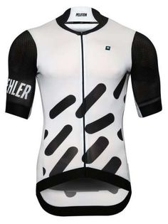 Buy your new high functional and aerodynamically optimized cycling jersey  right here. The biehler online a0e680b18
