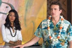 Forgetting Sarah Marshall #breakupmovie