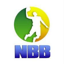 Referência Análoga (Nível de Relevância: 1) Novo Basquete Brasil, liga nacional entre clubes do Brasil.