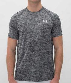 Under Armour® Tech T-Shirt - Men's Shirts/Tops | Buckle