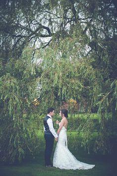 An English Wedding at Rudby Hall (c) Victoria Edwards Photography Autumn Weddings, Fall Wedding, Mori Lee, Victoria, English, Country, Photography, Blush Fall Wedding, Photograph