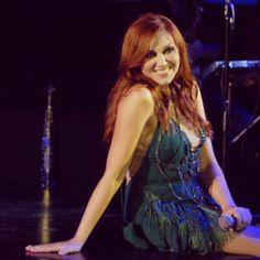 Kaiti Garbi - Greek Singer Greece, Singer, Popular, Dresses, Fashion, Greece Country, Gowns, Fashion Styles, Singers