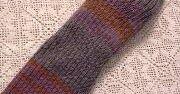 Toukkapussi Socks, Fashion, Moda, Fashion Styles, Sock, Stockings, Fashion Illustrations, Ankle Socks, Hosiery