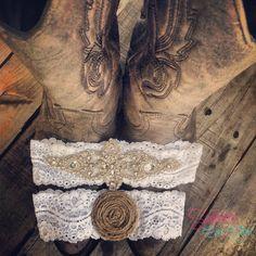 Garter Toss, Lace Garter, Anna Campbell, Chic Wedding, Wedding Shoes, Wedding Garters, Wedding Ideas, Dream Wedding, Wedding Dresses