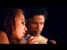 Natiruts [DVD Acústico No Rio de Janeiro] - Sorri, Sou Rei Part. Especia...