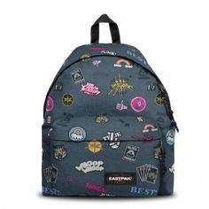 d028c6c36b Le migliori 68 immagini su zaini*-*   Backpack bags, School bags e ...