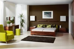 Asian inspired bedroom decorating ideas asian style bedroom decorating