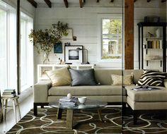 West Elm Living Room Ideas Modern Idea In Decorating Id