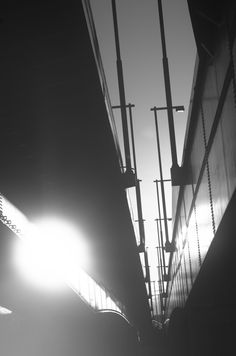 Bridge - 04/01/2013