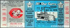 This ticket is laminated. The back of the ticket is black. It is excellent for framing, scrapbooking and makes a great collectible. Baseball Tickets, Football Ticket, Game Tickets, Ucla Bruins Football, Ichiro Suzuki, Nhl Pittsburgh Penguins, Mlb World Series, Stanford Cardinal, Los Angeles Kings