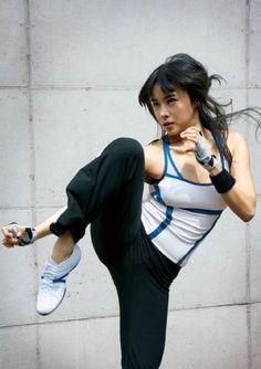 #martialarts #fitnessmarshall,
