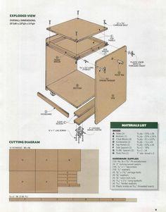 Custom Woodworking Near Me Product Workbench Plans Diy, Woodworking Bench Plans, Woodworking Workshop, Woodworking Projects Diy, Diy Wooden Projects, Wood Shop Projects, Wooden Diy, Woodworking Shop Layout, Custom Woodworking