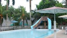 Tierra de Oro Resort-Hotel | San Pablo City Philippines Visit us @ http://phresortstv.com/ To Get your customized Web Video Promo Commercial for your Resort Hotels Hostels Motels Flotels Inns Serviced apartments and Bnbs. Tierra de Oro Resort-Hotel is located in Maharlika Hi-way Barangay San Antonio San Pablo City Philippines Tierra de Oro Resort-Hotel is perfectly located for both business and leisure guests in San Pablo City. The hotel offers a high standard of service and amenities to…
