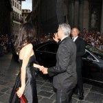 George Clooney matrimonio: Curiosità sulle nozze a Venezia