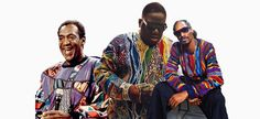 Coogi Sweaters were a high-quality sweater with massive street credibility. It was very popular amongst rappers such as Notorious BIG and Snoop Dogg. It was very popular for it's electric colors as well as being constantly seen on celebrities.