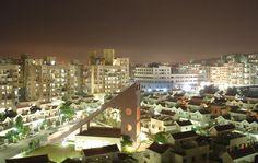 9. Pune