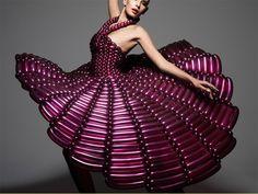rie-hosokai-balloon-fashion